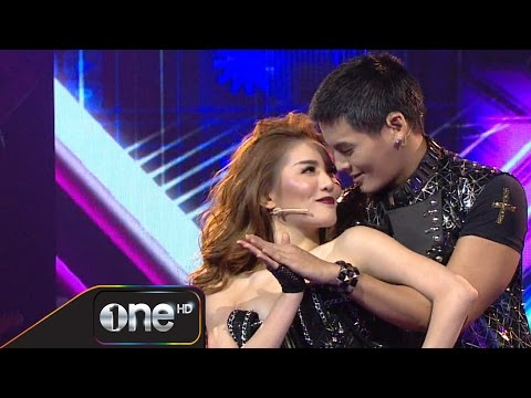 DANCE STARS CONCERT (1/5) 10 YEARS OF LOVE THE STAR TV SPECIAL