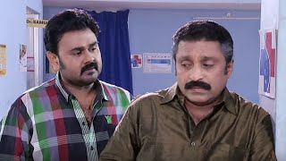 Ival Yamuna I Episode 110 - Part 1 I Mazhavil Manorama
