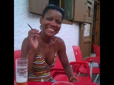 La vida disoluta de la asesina de Gabriel Cruz que ha dejado helada a la Guardia Civil