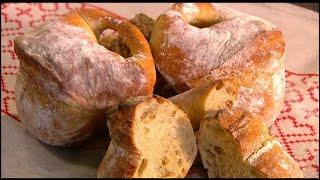 Честный хлеб - Выпуск 12