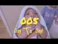 BABIES FIRST BATH!!! | DAY TO DAY (SEASON 1) x 005