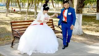 Курдская свадьба 27 09 2017 г \