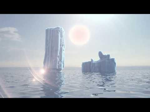 Серия 770. Русклимат - технологии управления климатом.