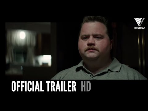 Dickerman - The Richard Jewell Movie Looks Good