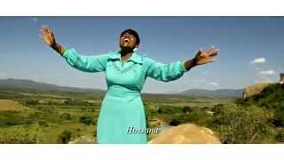 Download Hossana By Marggie Dawn (Official ) MP3 song and Music Video