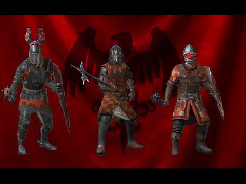 Gameplay&Fun Chivalry : Medieval Warfare [FR] -multijoueur-