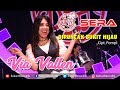 Via Vallen - Di Puncak Bukit Hijau (Official Music Video)
