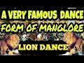 best dance videos download.tiger dance (pili dance)very popular dance form of manglore by MIX VIDEOS
