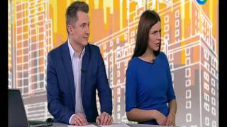 Гость эфира Анна Савина мастер перманентного макияжа международного уровня!(Всё о перманентном макияже в прямом эфире
