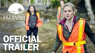 Secrets In A Small Town - Official Trailer - MarVista Entertainment