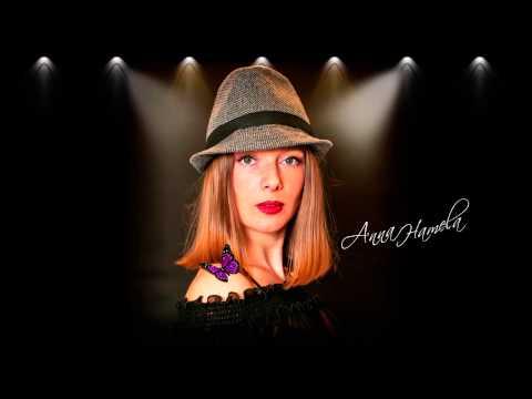 Anna Hamela ♫