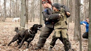 САО Ламара на защите 9 апреля Нижний Новгород