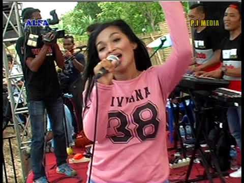 Tak Tun Tuang Atin Aduduh (PENONTON BUPER MENIT 1.45 TAWURAN) - ZELINDA MUSIC Live Lap. Dari Plupuh