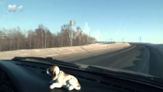 Что творится на дороге Запсиб-Кузнецк?(NK-TV (http://nk-tv.net), 2013-01-30T17:38:44.000Z)
