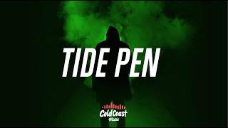 Play Tide Pen (feat. Jack Harlow)
