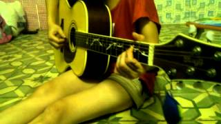 dong xanh guitar.mp4