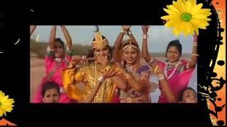 Kala mayura odia bhajan new 2017