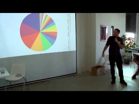 CCS Presentation Enterprise Data Hackathon 2014