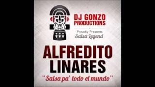 Tiahuanaco - Alfredito Linares