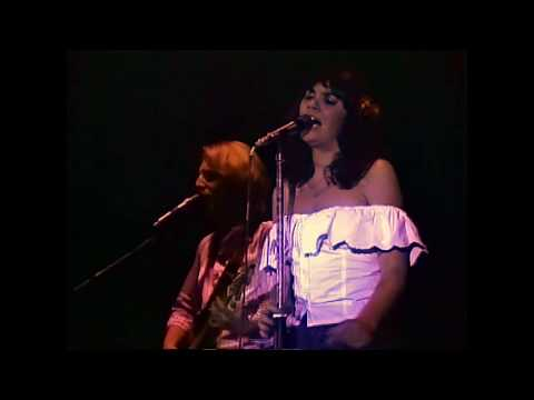 Linda Ronstadt - When Will I Be Loved Mp3