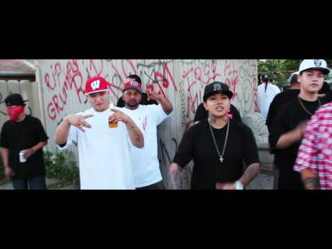 """TWEETY BRD x G-STA x MARKZMAN x BEAVE - """"FROM THE TOWN"""" 