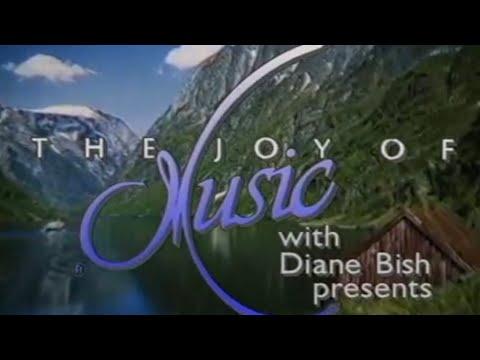 Musical Journey Of Scandinavia