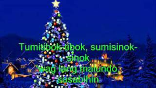 Kumukutikutitap by Joey Albert lyrics