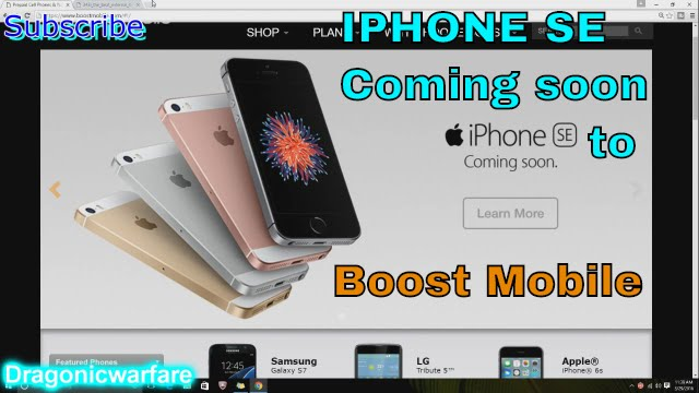 Iphone to boost mobile / Kohls 30 percent off code