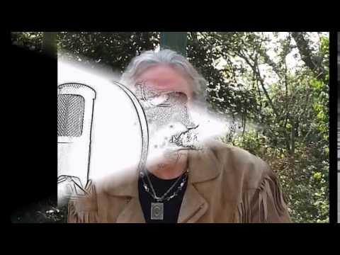 Kurtbey - Demek Ki Gidiyorsun