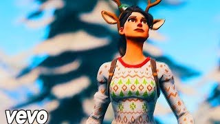 Fortnite - Happier (official music video)