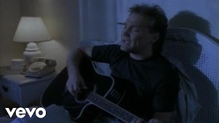 Steve Wariner – I Should Be With You Video Thumbnail
