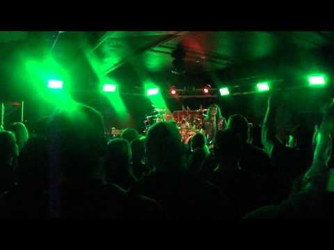 Metal Church- Reset