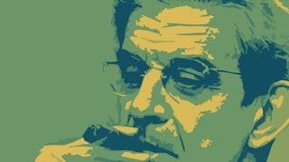Slavoj Zizek - The Big Other's Role