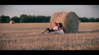 PlayFilmProduction - Стихи родителям (подарок родителям в день свадьбы)