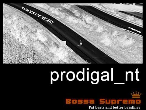 Drifter - prodigal_nt