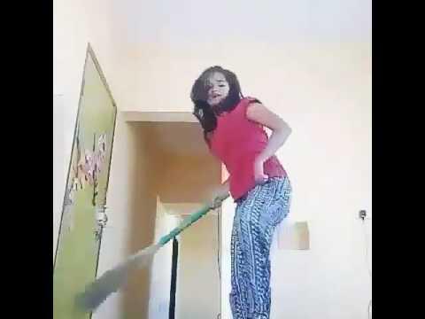 Rivala matha Video Song