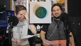 Mac DeMarco - Here Comes The Cowboy Album Review