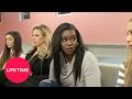 Dance Moms: Moms' Take: A Lotta Mama Drama (Season 7, Episode 12) | Lifetime