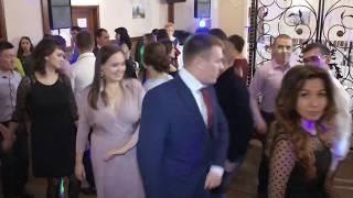Марий суан морки курштена мурена Сергей Пакеев Гармонист