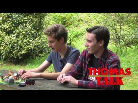 CalleyFan | Thomas the Tank Engine Wikia | FANDOM powered ...