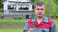 Сайдинг более 16 предложений о продаже в беларуси и минске. Фото, цены,. Сайдинг наружный виниловый ю-пласт timberblock дуб серебристый.