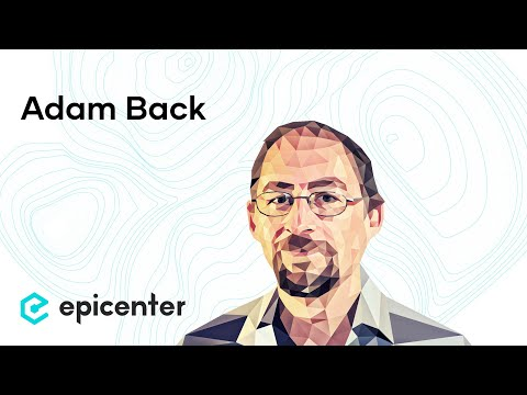 EB95 – Adam Back: Why Bitcoin Needs A Measured Approach To Scaling