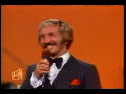 A White Sport Coat and a Pink Carnation  Marty Robbins 1981