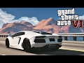 GTA 6 Walkthrough Part 1 The Desert Stolen GTA 6 Copy GTA 6
