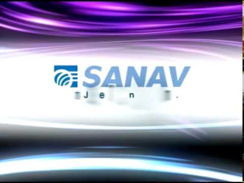 www.sanav.com  Offender Tracker of Taiwan SANAV is a professional personal GPS Tracking System