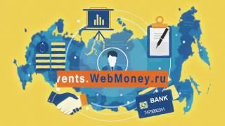 Сайт  представляет собой биржу для заработка на аккаунтах в социальных сетях.