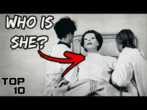 Top 10 Insane Mysteries Solved By 4Chan