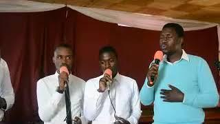 Video Rising Tunes- Ndili Olema download MP3, 3GP, MP4, WEBM, AVI, FLV April 2018