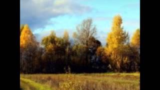 освобождения Человека от Земных Духов Виноградов В.Н. Урок № 75