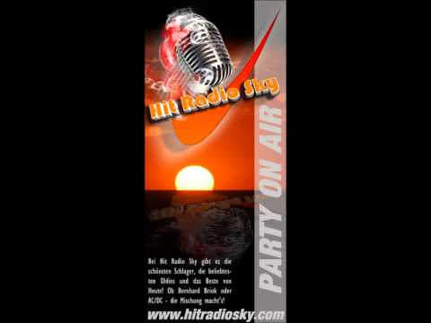Hit Radio Sky